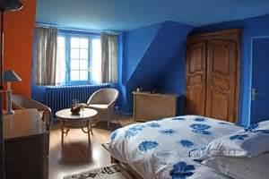 chambres d hotes beauvais le beauvais chambre d 39 hôte à st saulge nievre 58