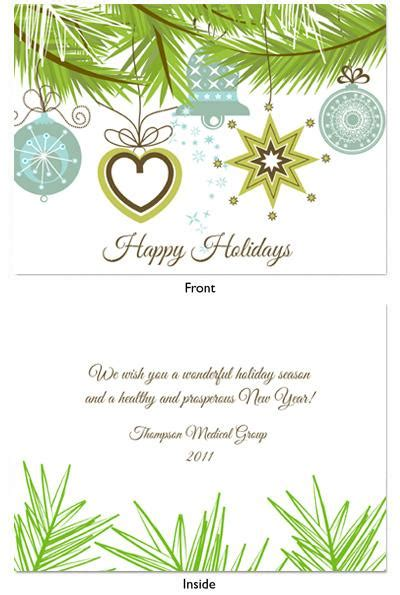 Pattern for flyers, banners and textiles. Holiday cards for business, business holiday greeting cards   tedlillyfanclub