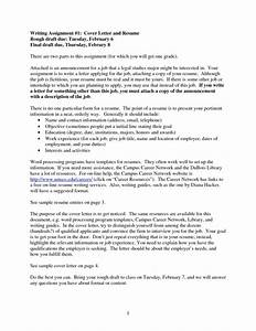 Cover Letter For Nursing Job Application Perfect Cover Letter Engine Resume Cover Letter Examples For Designers Sample Job Perfect Cover Letter Sample Memo Example