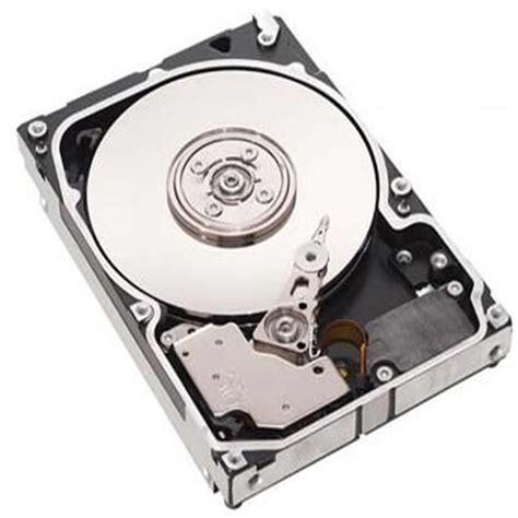 per disk disc dur sata de seguretat 4 tb per a videogravadors