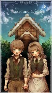 1000+ images about Fairy Tale on Pinterest | Anime, Alice ...