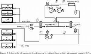 Figure 2  Schematic Diagram Of The Design Of A