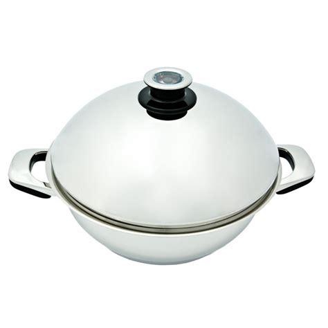 cuisine basse temperature sauteuses diam 20 cm 24 cm 28 cm arche de neo com