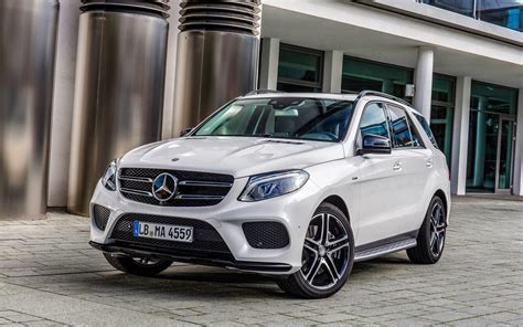 mercedes gle  coupe release date  redesign