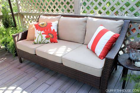 Fred Meyer Outdoor Furniture Cushions by 14 Fred Meyer Patio Furniture Covers Patio Sets