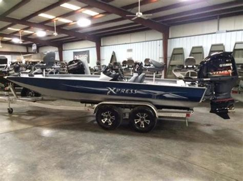 Xpress Boats Sc by 2016 Xpress X21 20 Foot 2016 Boat In Lake City Sc