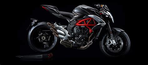 Cb500x 4k Wallpapers by Pirelli Mv Agusta S Brutale 800 Diablo Rosso