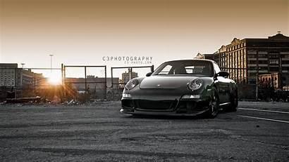 Porsche 911 4k Ultra Wallpapers 997 Cars