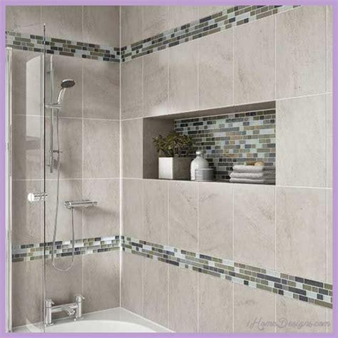 10 best bathroom tile ideas designs 1homedesigns