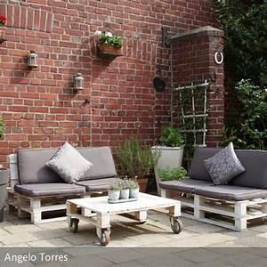 Bauanleitung Lounge Sofa : best 25 lounge sofa garten ideas on pinterest lounge ~ Michelbontemps.com Haus und Dekorationen