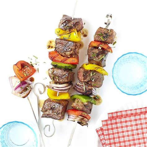comment cuisiner le plat de cote de boeuf les 61 meilleures images à propos de barbecue sur