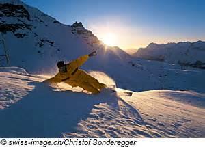 Winterurlaub In Der Schweiz : silvaplana graub nden ferienhaus ferienwohnung skiurlaub skigebiet winterurlaub schweiz ~ Sanjose-hotels-ca.com Haus und Dekorationen