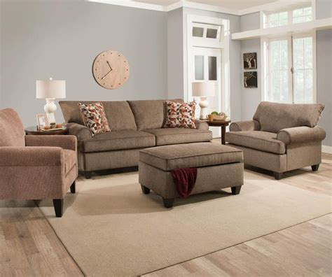 Big Lots Sofas by 158 Best Images About Big Lots On