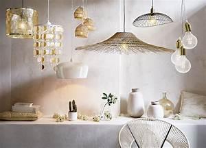 Lampe Liseuse Sur Pied Maison Du Monde  U2014 Lamichaure Com