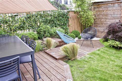 agrandissement cuisine sur terrasse agrandir sa terrasse obligations et réalisation ooreka