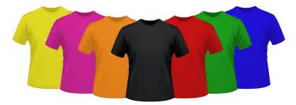 design t shirts t shirt features