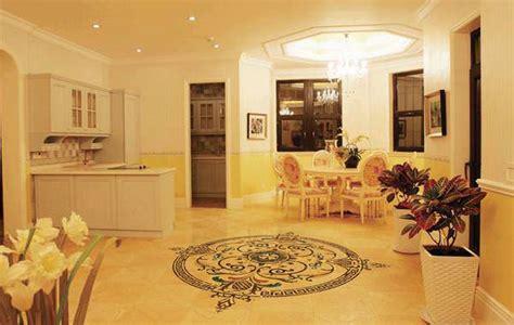 italian flooring designs floor designs design