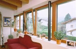 Holzfenster Streichen Mit Lasur : holzfenster wei streichen interesting holzfenster wei ~ Lizthompson.info Haus und Dekorationen