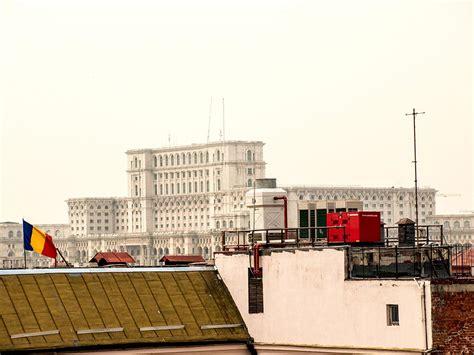Appartamenti Bucarest Centro by Bilocale Centralissimo Su Calea Victoriei E Accanto A