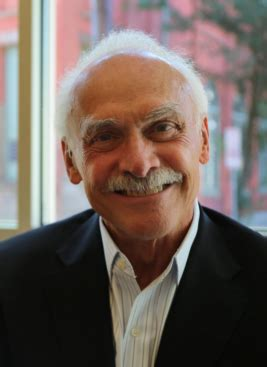 rocky bleier speaking fee  booking agent contact