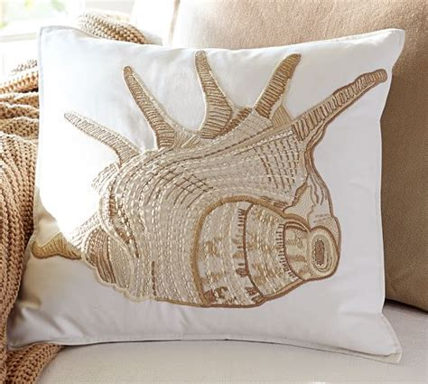 Embellished Beaded Pillow Covers Pottery Barn by Embellished Beaded Pillow Covers Pottery 28 Images Nwt
