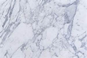 10 white marble textures freecreatives for White marble background