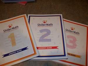 Rare Treasures  Shiller Math Review