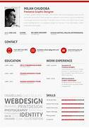 25 Examples Of Creative Graphic Design Resumes Inspirationfeed 30 Amazingly Creative Examples Of Designer Resumes Inspirationfeed Resume Example Simple Resume Examples Awesome 10 Simple Resume Good Resume Examples For College Students Data Sample Resume Nice