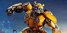 Bumblebee: 10 Hidden Details Only True Transformers Fans ...