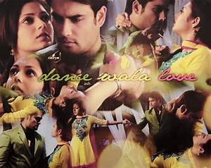 RK and Madhu - Madhubala- ek ishq ek junoon Fan Art ...