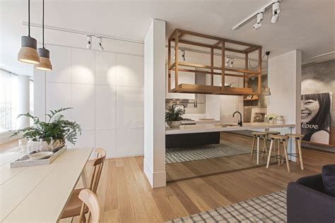kitchen furniture melbourne leo apartments melbourne is design hecker guthrie