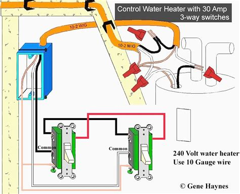 leviton double pole switch wiring diagram  wiring
