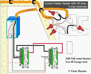 Diagram 2 Pole Switch Wiring Diagram Full Version Hd Quality Wiring Diagram Acewiring19 Newsetvlucera It