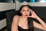 Mengenang Christine Angelica Dacera, Pramugari Cantik Korban Rudapaksa 11 Pria - News+ on RCTI+