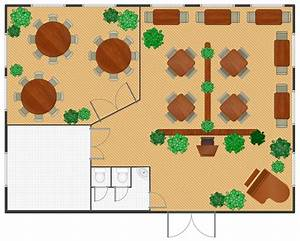 Floor Plans Floor Plans From HGTV Smart Home 2016 HGTV