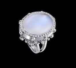 aluminum earrings beauty of moonstone jewelry stylish gemstone jewelry