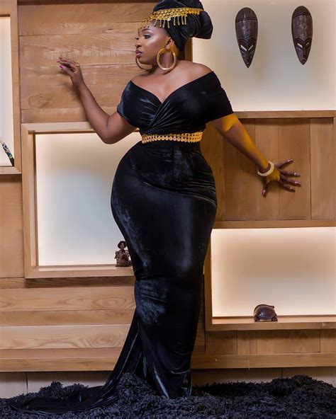 nollywood actress anita joseph   year older today