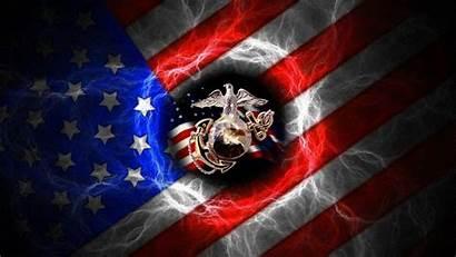 Usmc Marine Corps Veterans Screensavers Wallpapers United