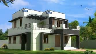 Home Design Exterior App Kerala Home Design Idea Aquilainterio Thiruvananthapuram Kerala