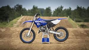 Yz125 2018 Accessories - Motorcycles