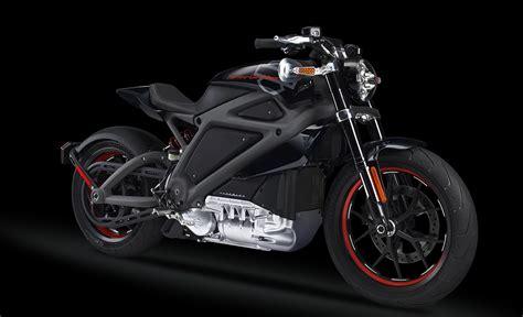 harley davidson e bike harley davidson introduces its electric bike