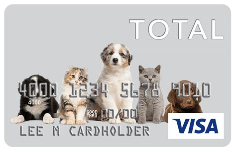 Applying for a credit card — and waiting for approval or denial — can feel as scary as taking a final exam or giving a public speech. Total Visa Application   Credit card approval, Credit card art, Unsecured credit cards