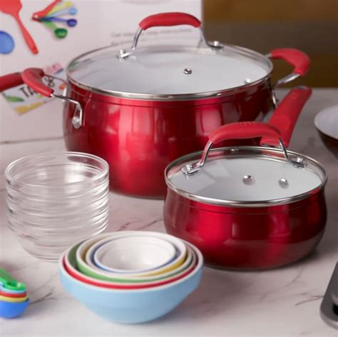electric glass cookware stove thehomedweller rated