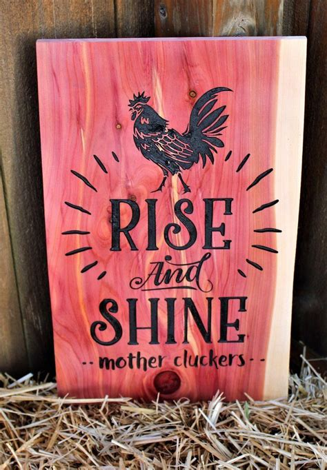 Rooster Kitchen Decor 25 by Best 25 Rooster Kitchen Ideas On Rooster