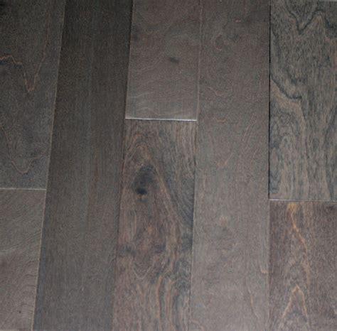 charcoal wood flooring maple charcoal hardwood flooring gurus floor