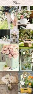 Centre De Table Mariage : 17 best ideas about romantic weddings on pinterest ~ Melissatoandfro.com Idées de Décoration