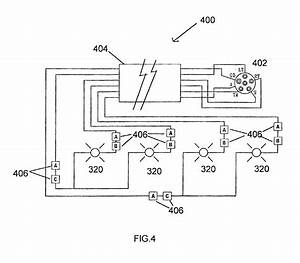 Patent Us6805462 - Towable Light Tower And Power Plant