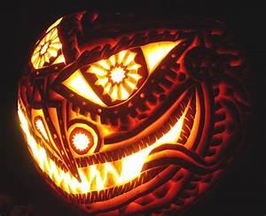 30, Crazy, Cool, Halloween, Pumpkins