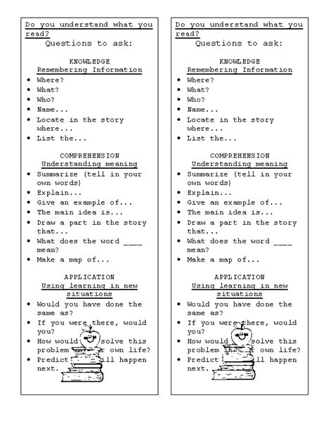 idea choice worksheets worksheets for all