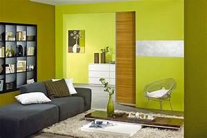 Trendfarben Für Wände : strukturen f r w nde und r ume ~ Michelbontemps.com Haus und Dekorationen